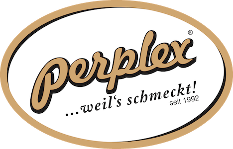 Perplex GmbH