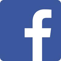 Perplex auf Facebook