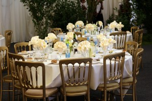 Catering:Event