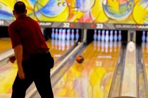bowling-696142 1920