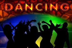 dance-522546 1920