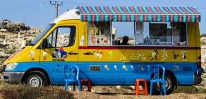 ice-cream-1446776 1920
